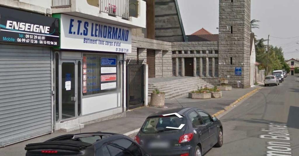 Chauffagiste Goussainville 95190