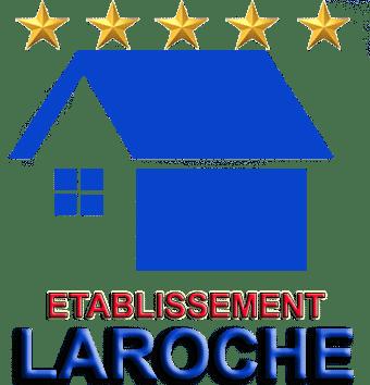 Electricien à Epinay sur Senart 91860 Essonne