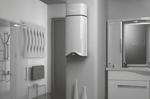 Plombier chauffagiste
