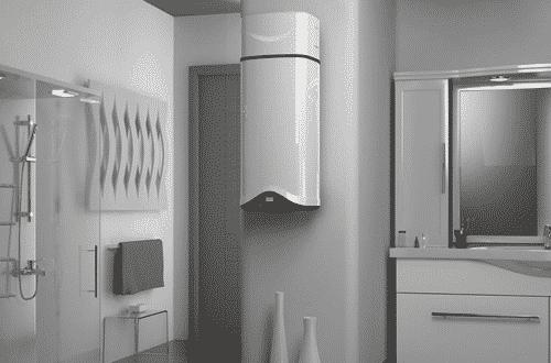 entretien de chauffe eau à arcueil 94