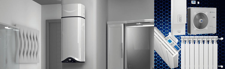 installation de chauffe eau électrique Hauts de Seine (92)