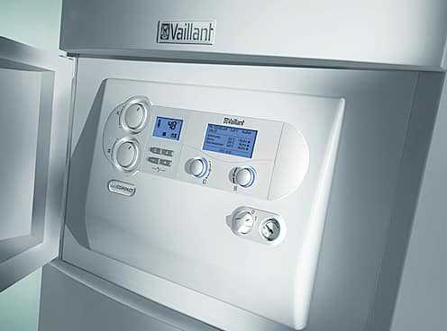 installation de chauffe eau Sèvres 92310