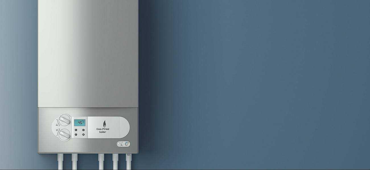 installation de chauffe eau Clichy 92110