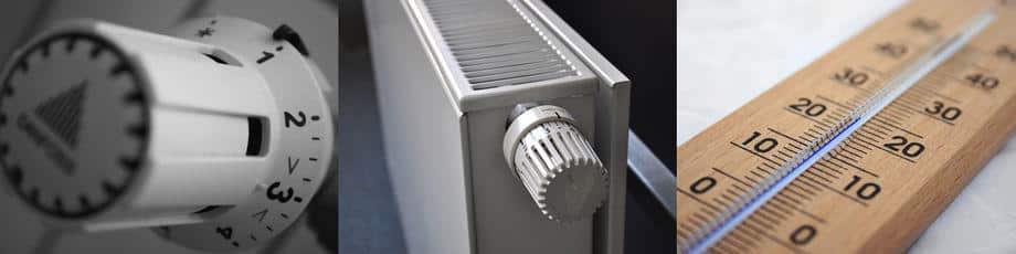 installation de chauffe eau à gaz Hauts de Seine (92)