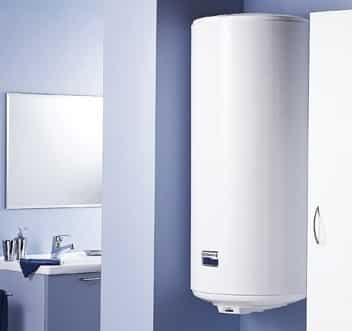 dépannage de chauffe eau à villemomble 93250