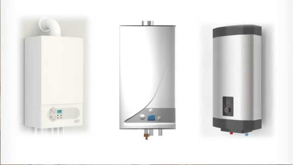 remplacement et installation de chauffe eau lectrique hauts de seine 92 pas cher. Black Bedroom Furniture Sets. Home Design Ideas