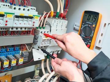 Electricien à paris 75017
