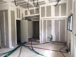 electricien en renovation