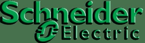 electricien schneider île de france
