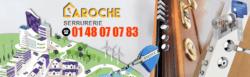 Mennecy 91540 Essonne