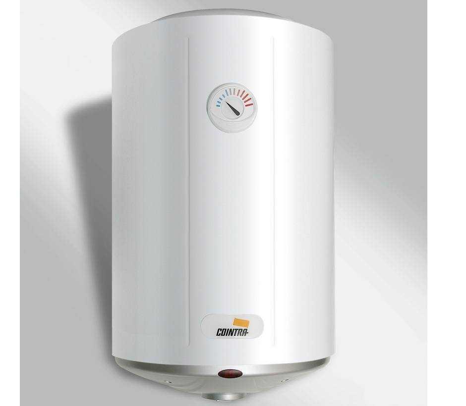 chauffe-eau-electrique-80-litres-vertical